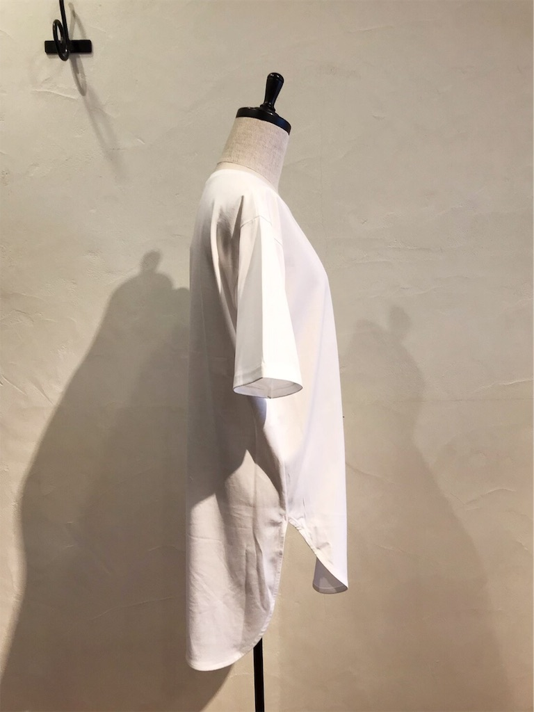 f:id:shop-anouk:20190714113030j:plain
