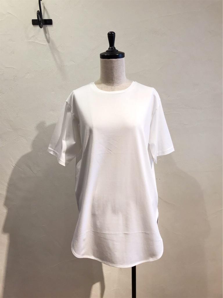 f:id:shop-anouk:20190714113033j:plain