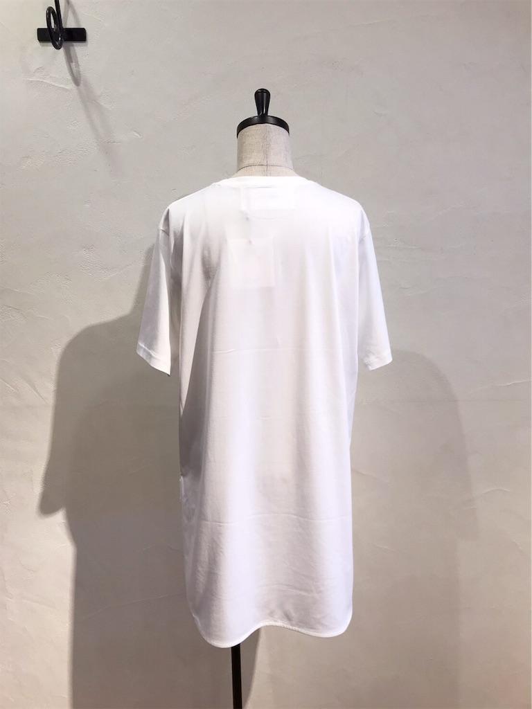 f:id:shop-anouk:20190714113036j:plain