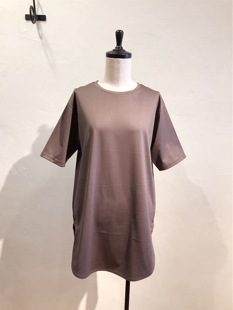 f:id:shop-anouk:20190714113044j:plain