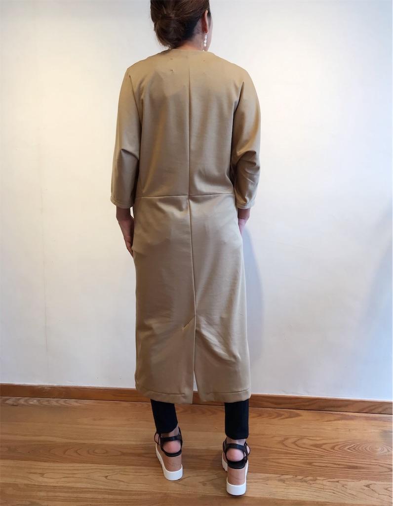 f:id:shop-anouk:20190716153733j:plain
