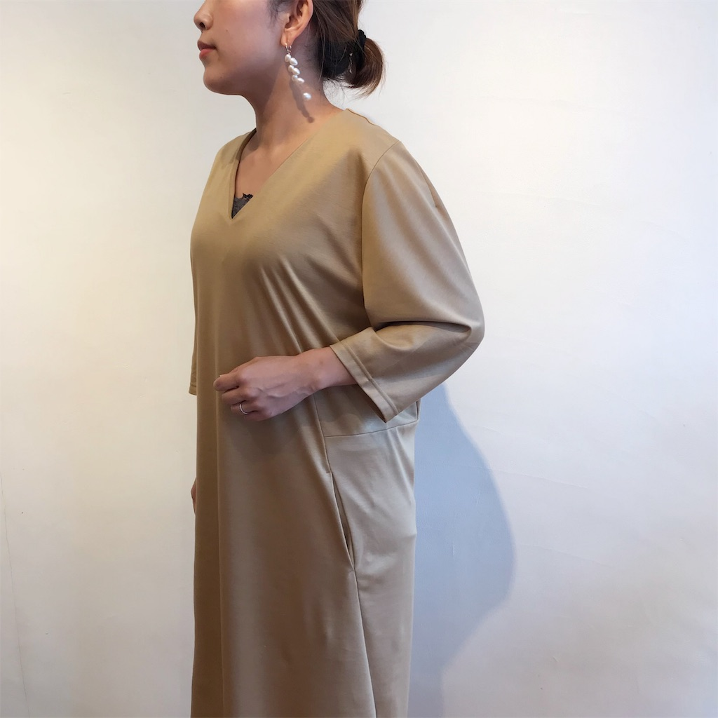 f:id:shop-anouk:20190716153740j:plain