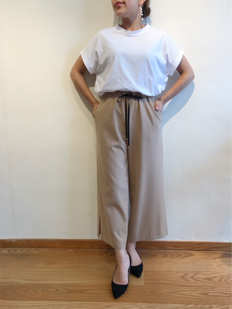 f:id:shop-anouk:20190718165409j:plain