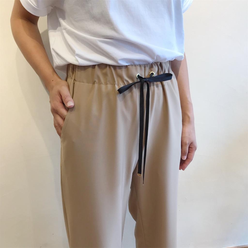 f:id:shop-anouk:20190718165420j:plain