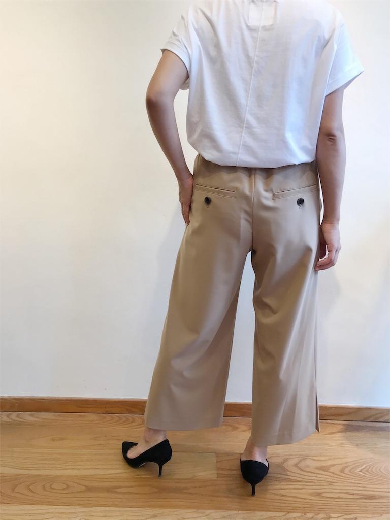 f:id:shop-anouk:20190718165428j:plain