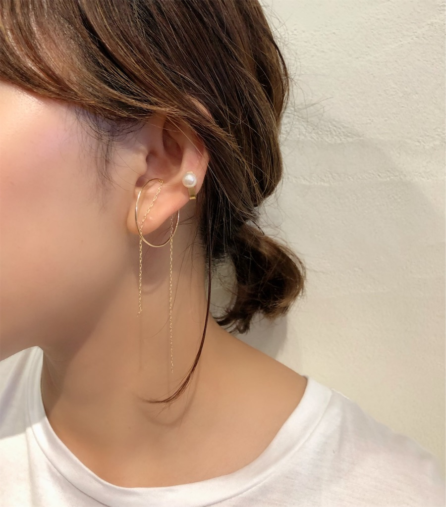 f:id:shop-anouk:20190726144914j:plain