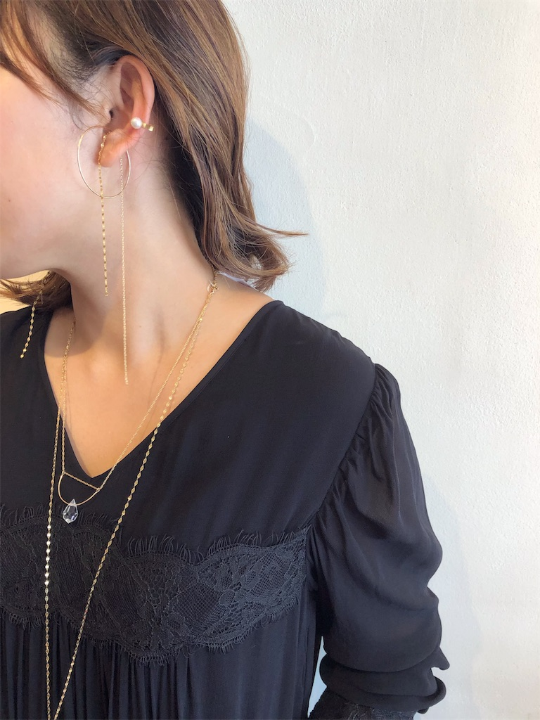 f:id:shop-anouk:20190726144924j:plain