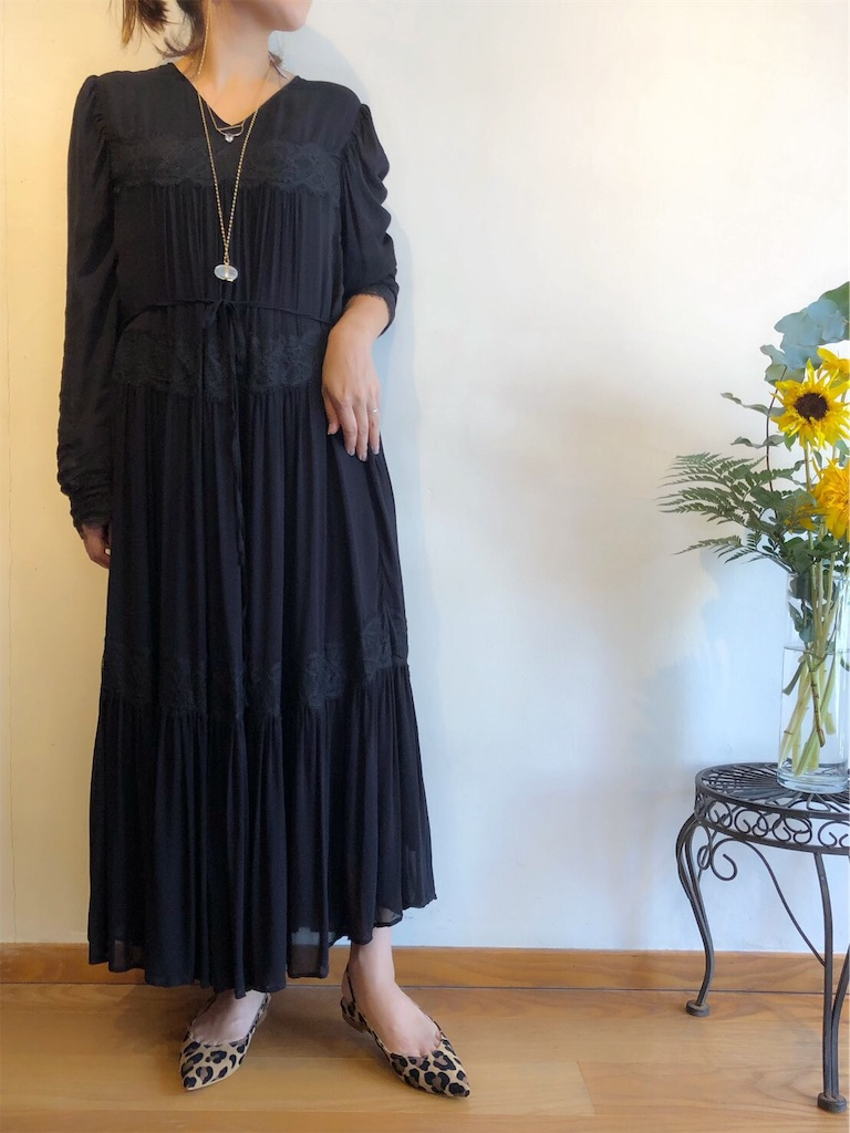 f:id:shop-anouk:20190727181850j:plain