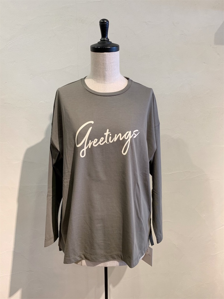 f:id:shop-anouk:20190802135831j:plain
