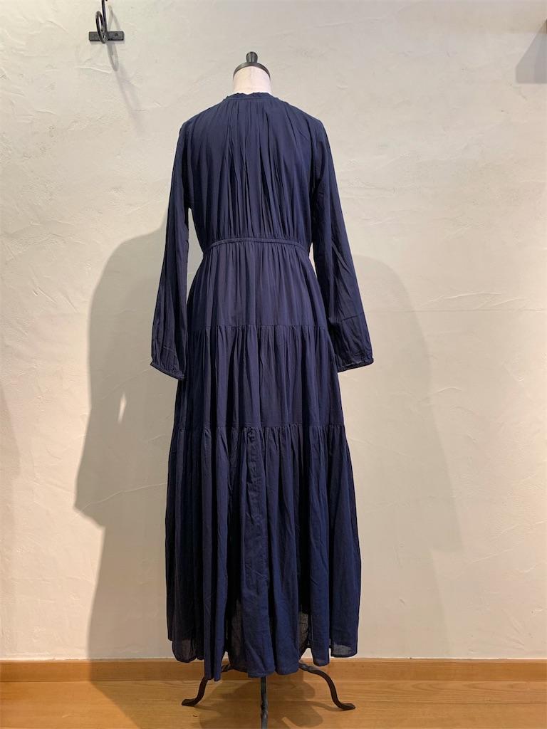 f:id:shop-anouk:20190802135855j:plain