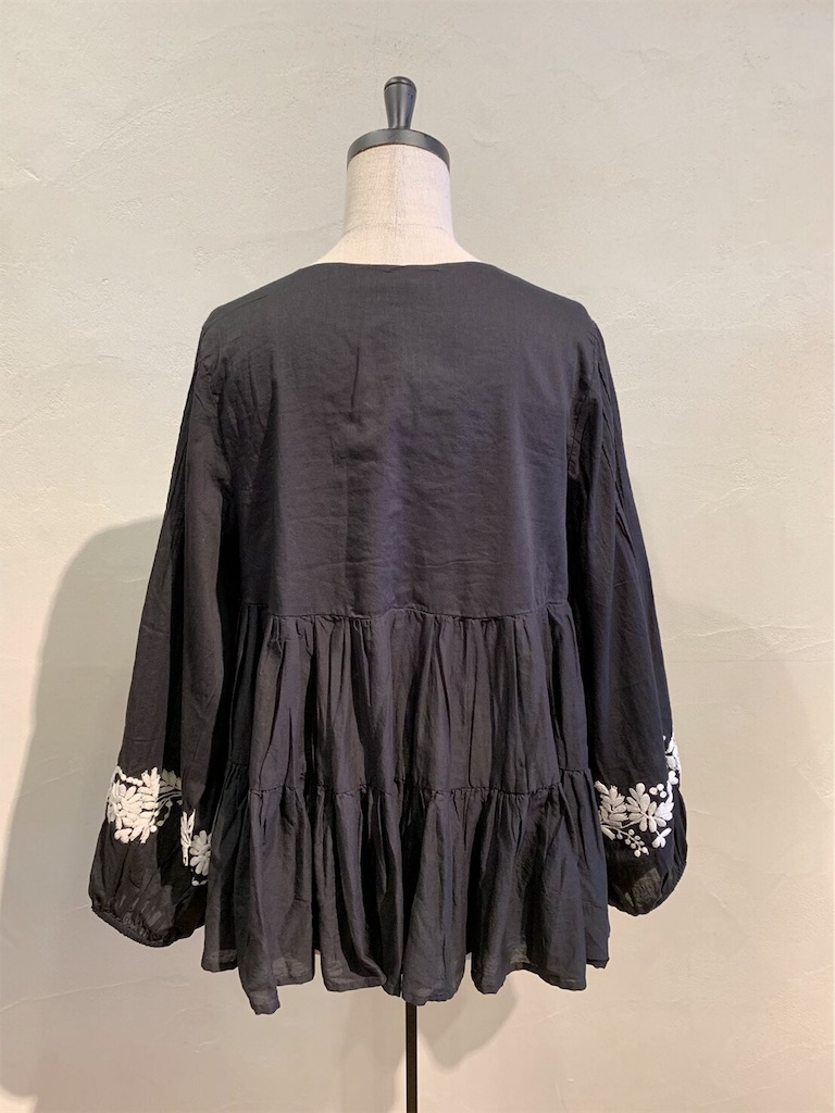 f:id:shop-anouk:20190803181539j:plain