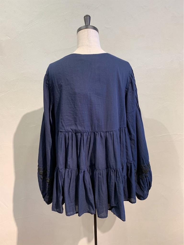 f:id:shop-anouk:20190803181546j:plain