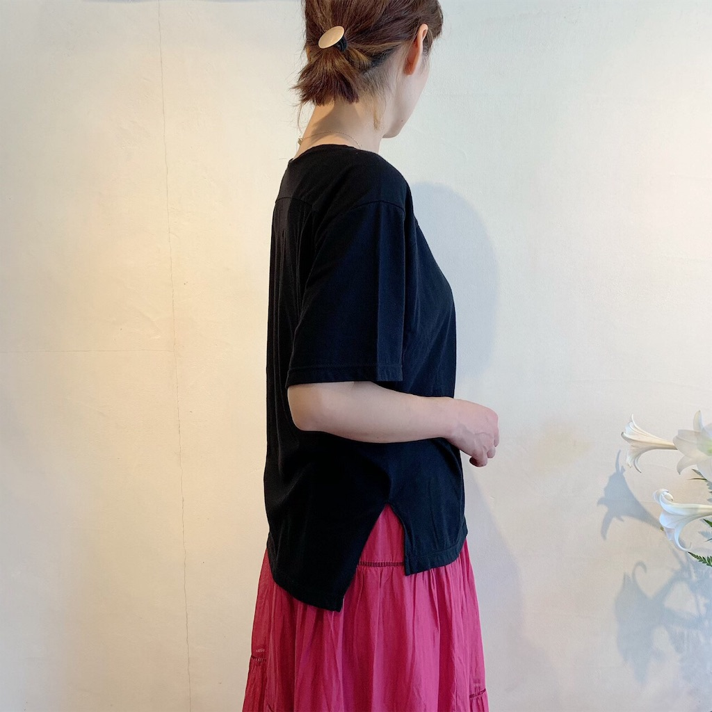 f:id:shop-anouk:20190806112240j:plain