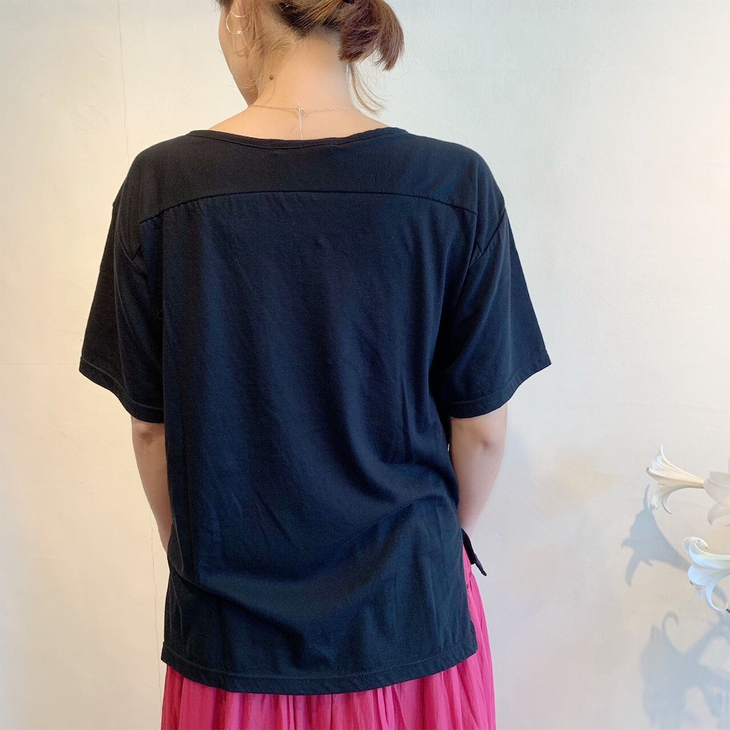 f:id:shop-anouk:20190806112255j:plain