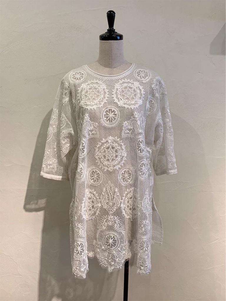 f:id:shop-anouk:20190806141315j:plain