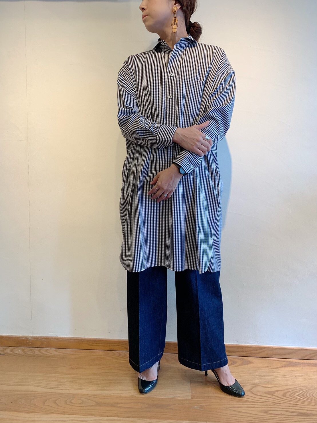 f:id:shop-anouk:20190808163909j:plain