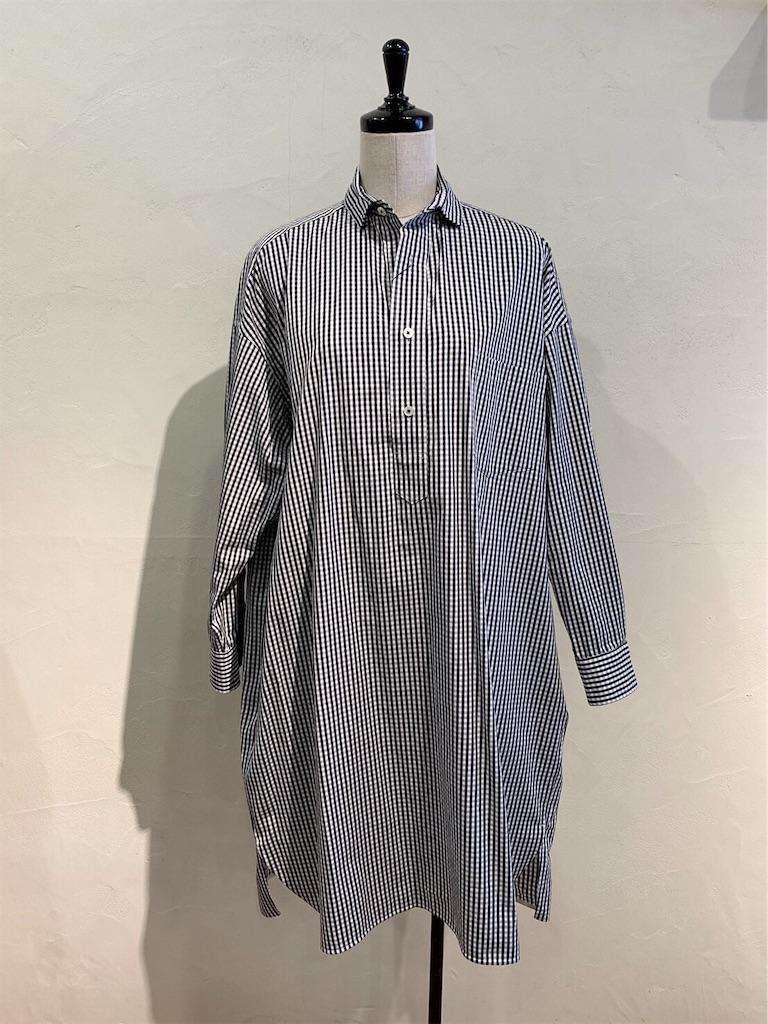 f:id:shop-anouk:20190808170143j:plain