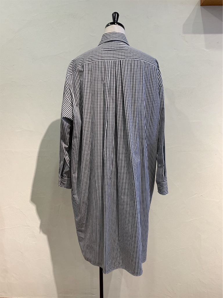 f:id:shop-anouk:20190808170147j:plain