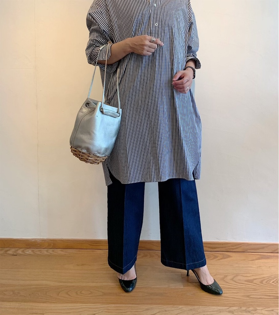 f:id:shop-anouk:20190808175743j:plain