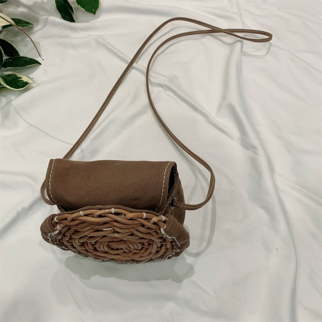 f:id:shop-anouk:20190809130738j:plain