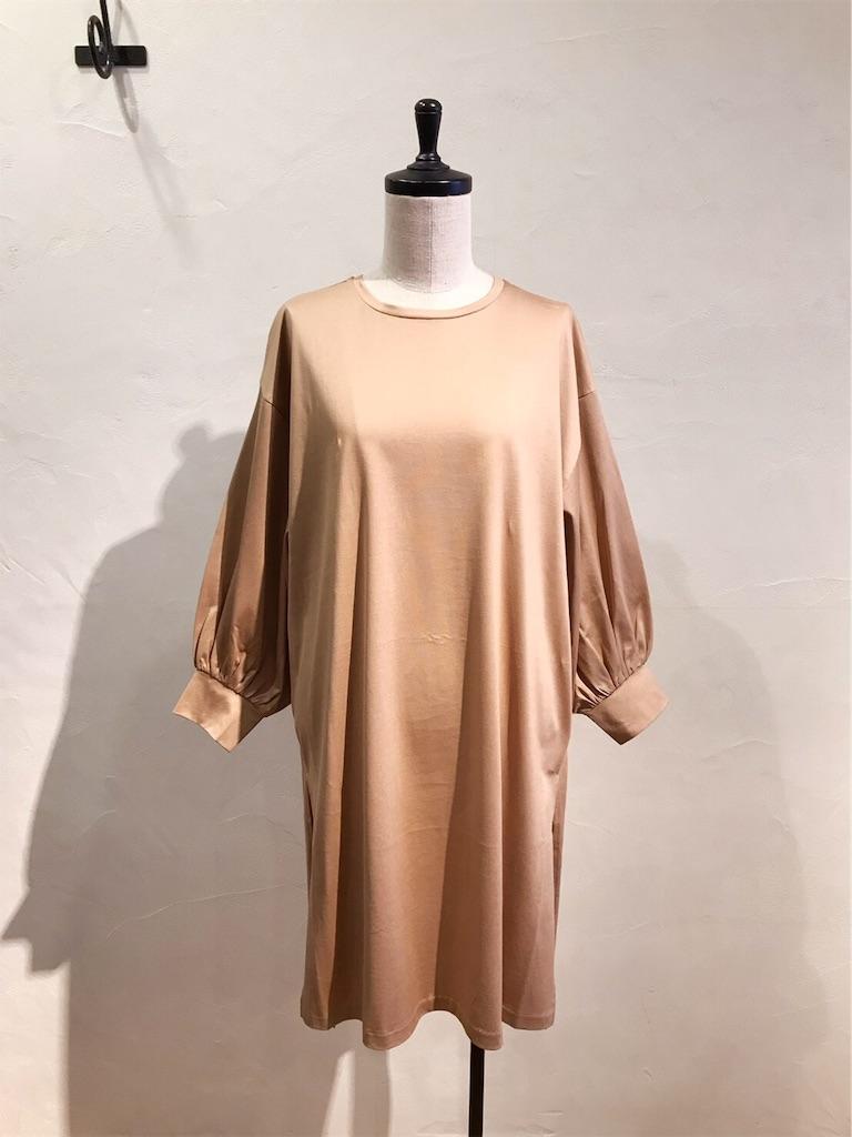 f:id:shop-anouk:20190811151613j:plain