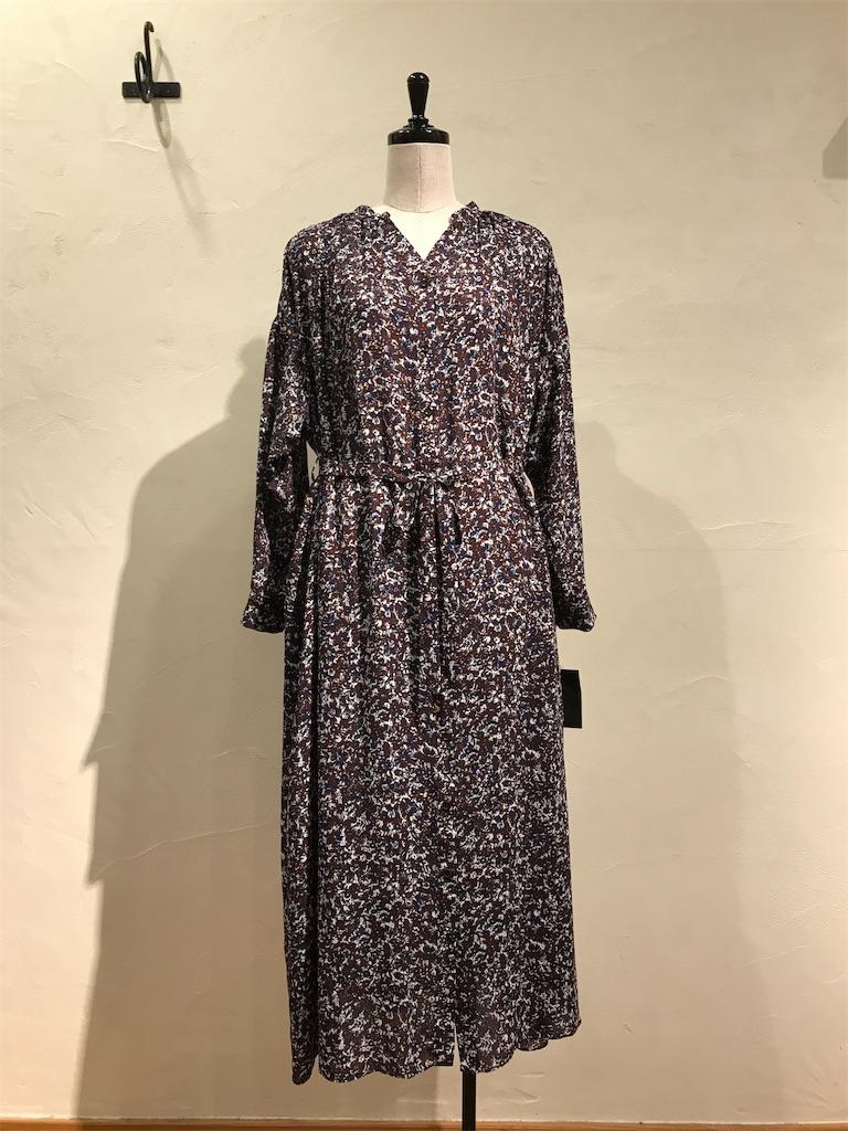 f:id:shop-anouk:20190816132209j:plain