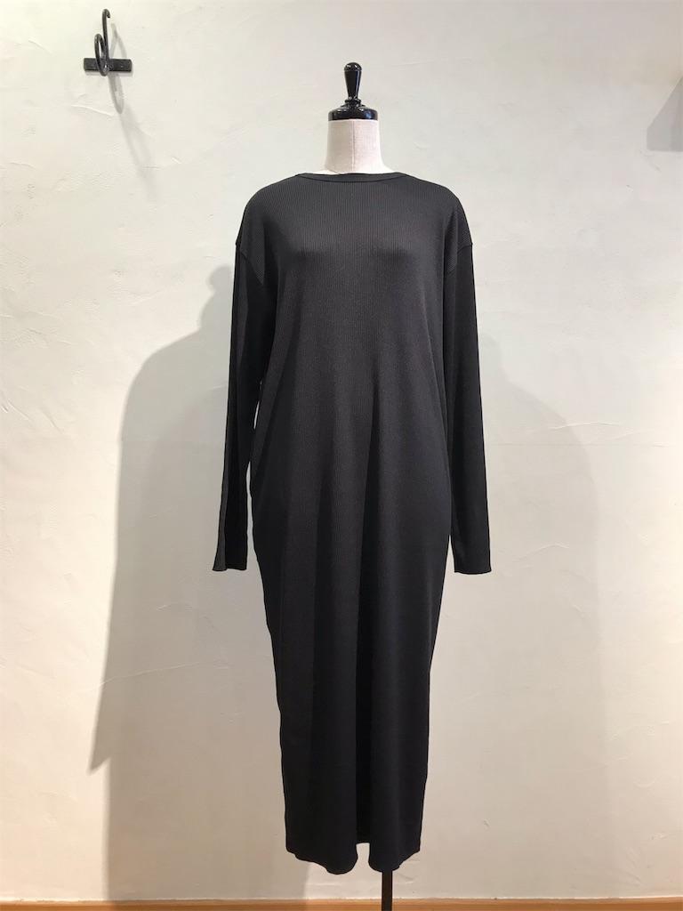 f:id:shop-anouk:20190816153501j:plain