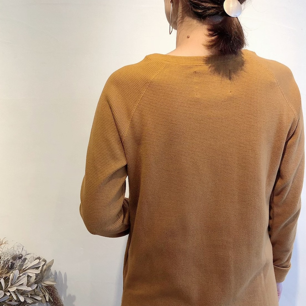 f:id:shop-anouk:20190819180831j:plain