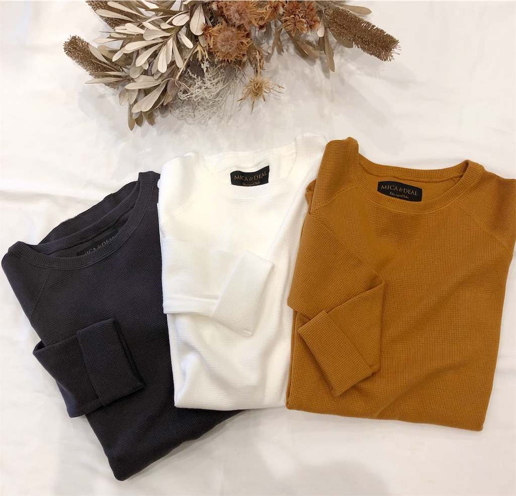 f:id:shop-anouk:20190822150115j:plain