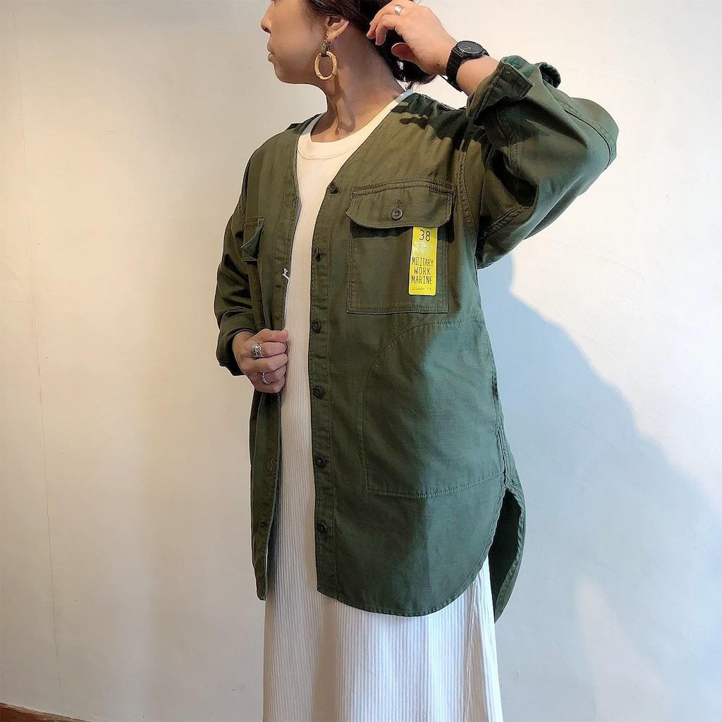 f:id:shop-anouk:20190823180107j:plain