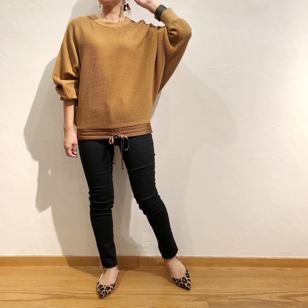 f:id:shop-anouk:20190824134113j:plain