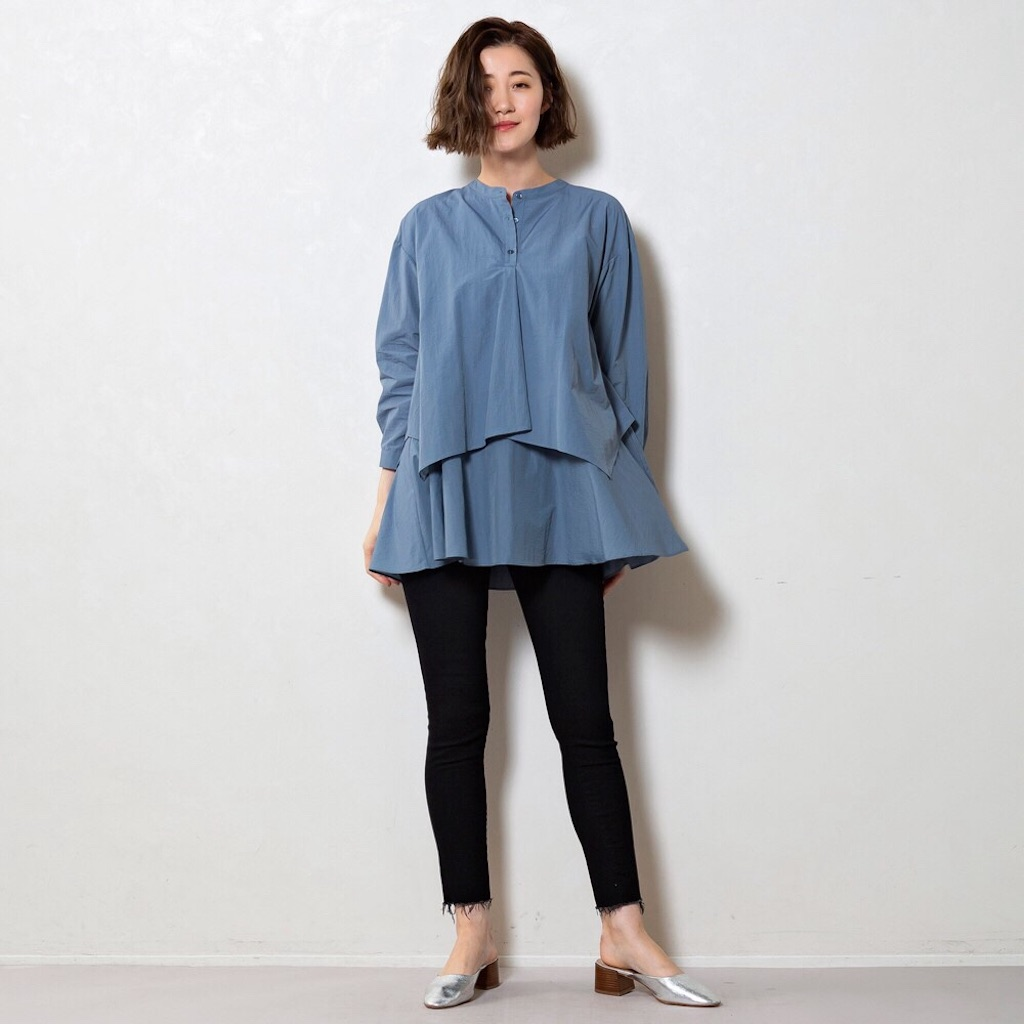 f:id:shop-anouk:20190824134141j:plain