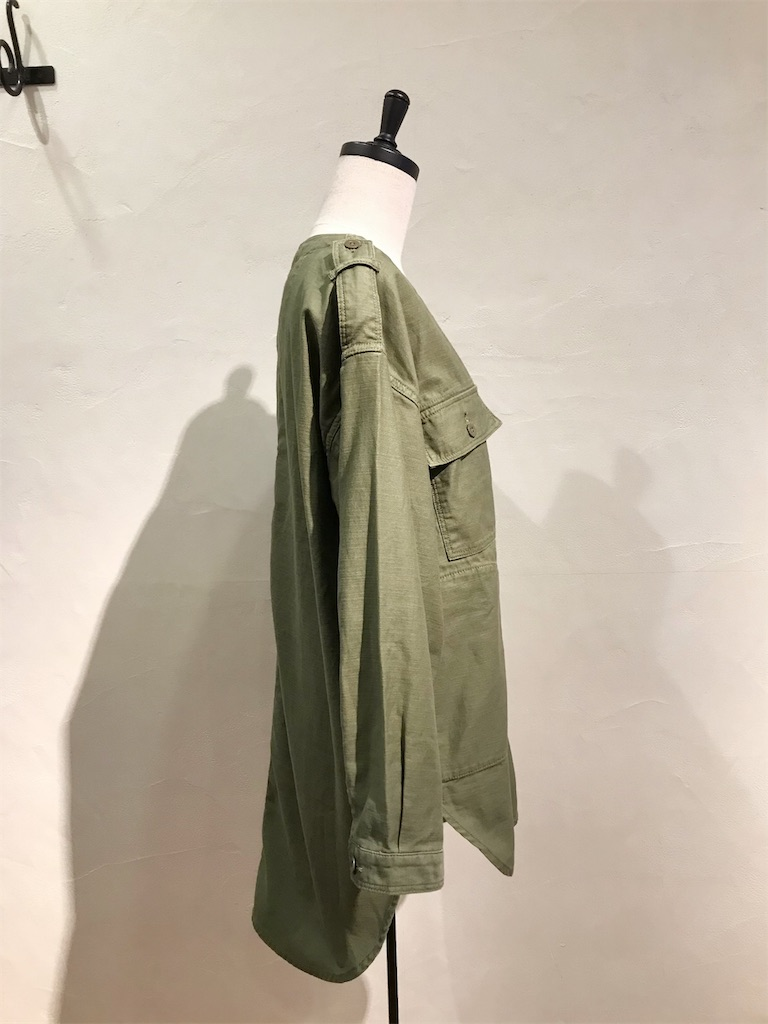 f:id:shop-anouk:20190824173646j:plain