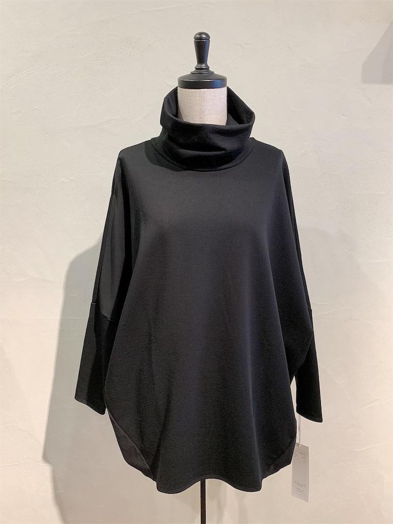 f:id:shop-anouk:20190826154116j:plain