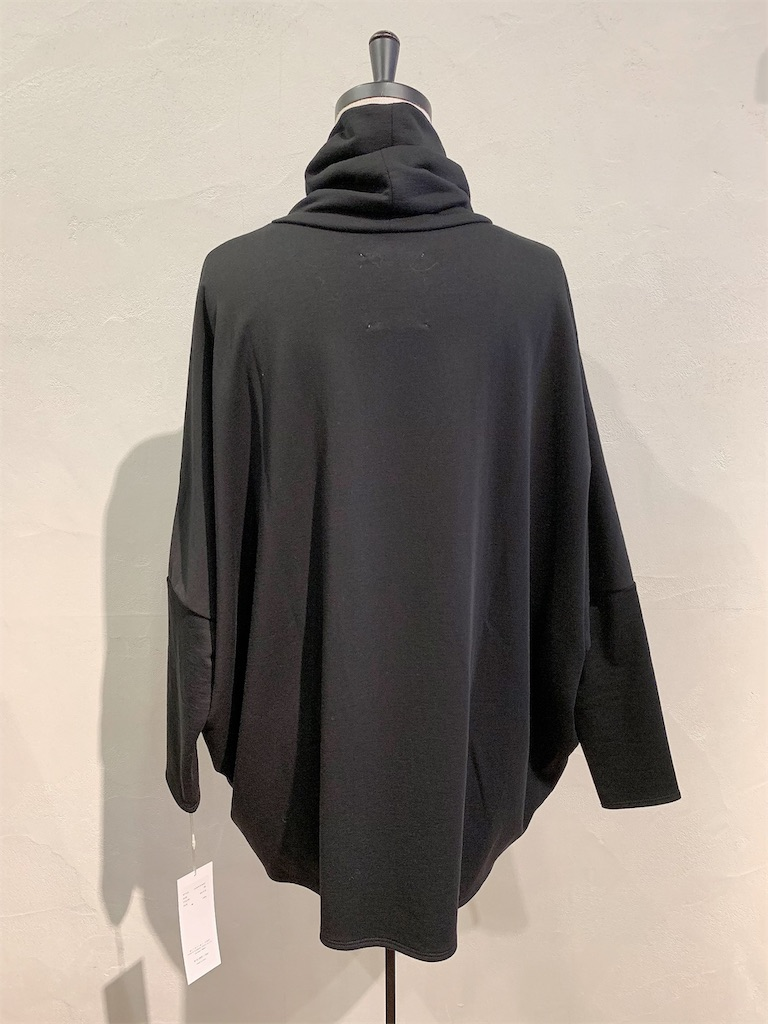 f:id:shop-anouk:20190826154120j:plain