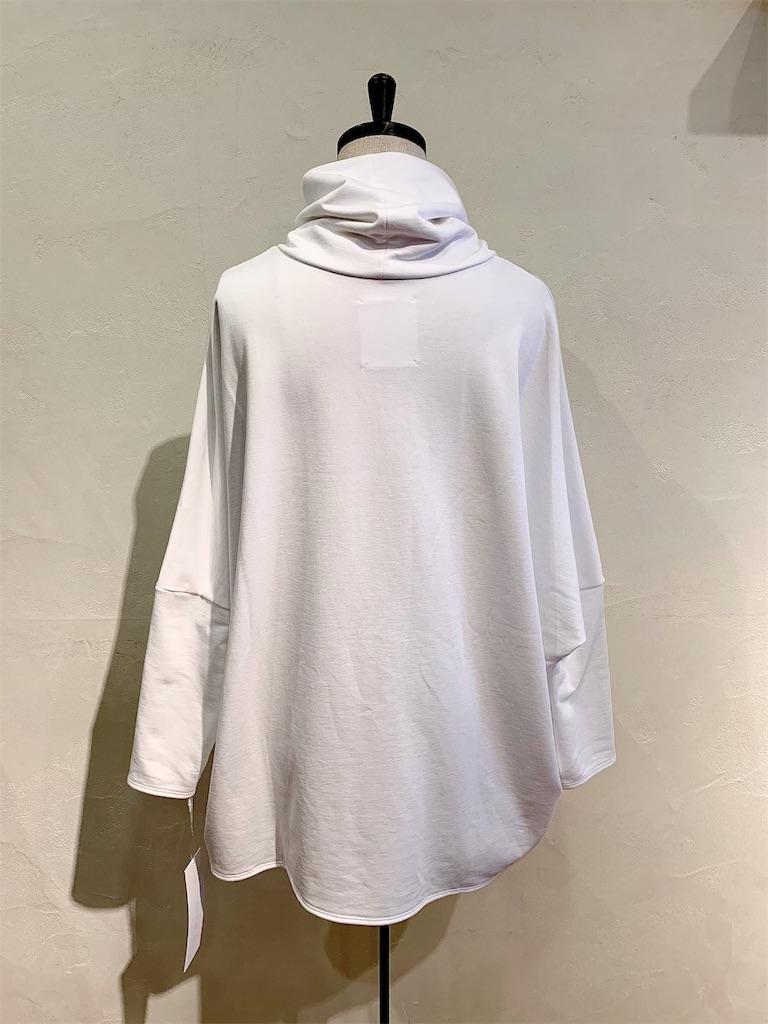 f:id:shop-anouk:20190826154128j:plain