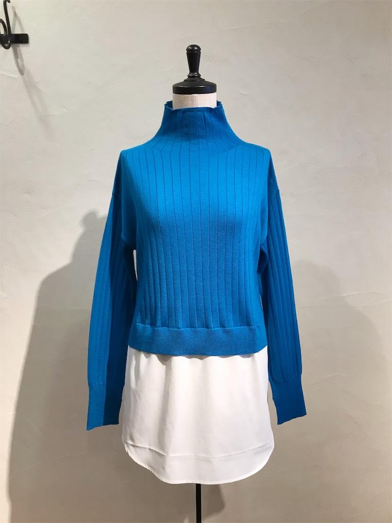f:id:shop-anouk:20190827153456j:plain