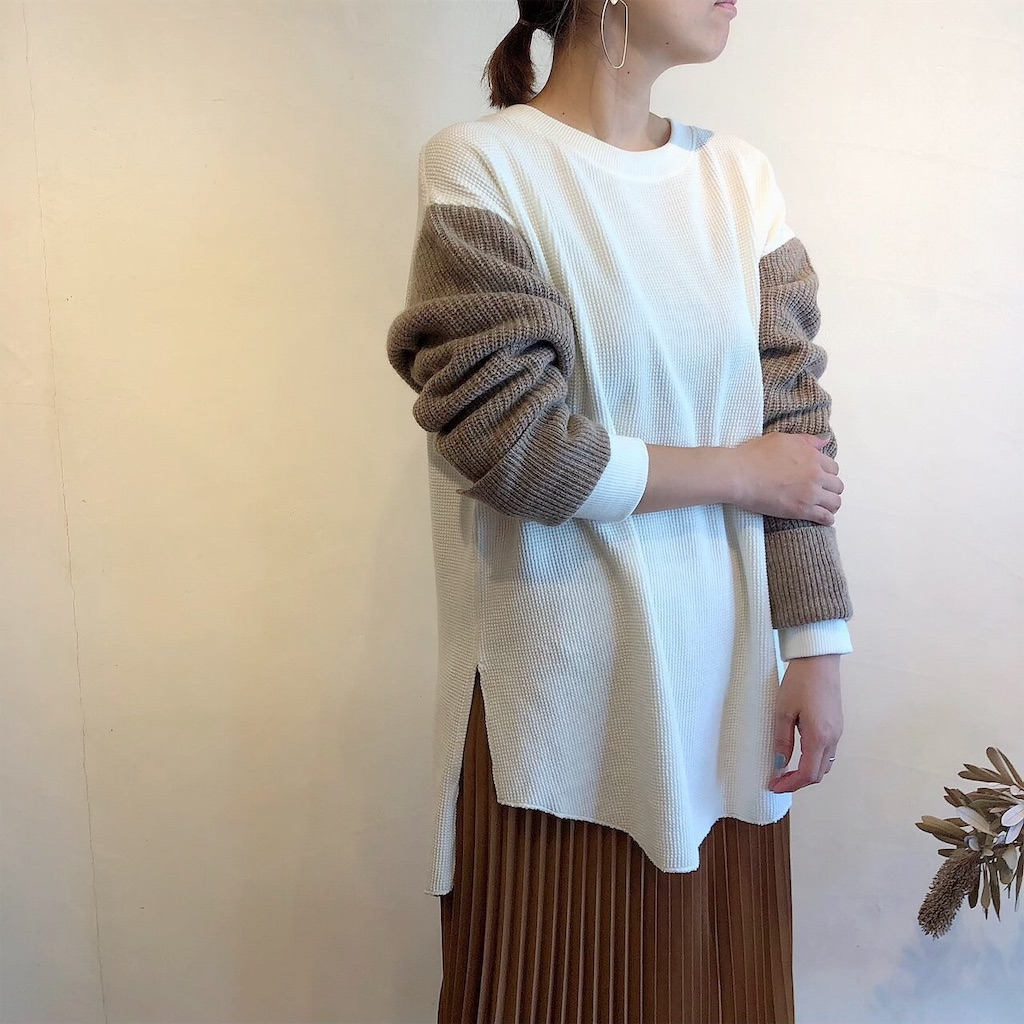 f:id:shop-anouk:20190831124016j:plain