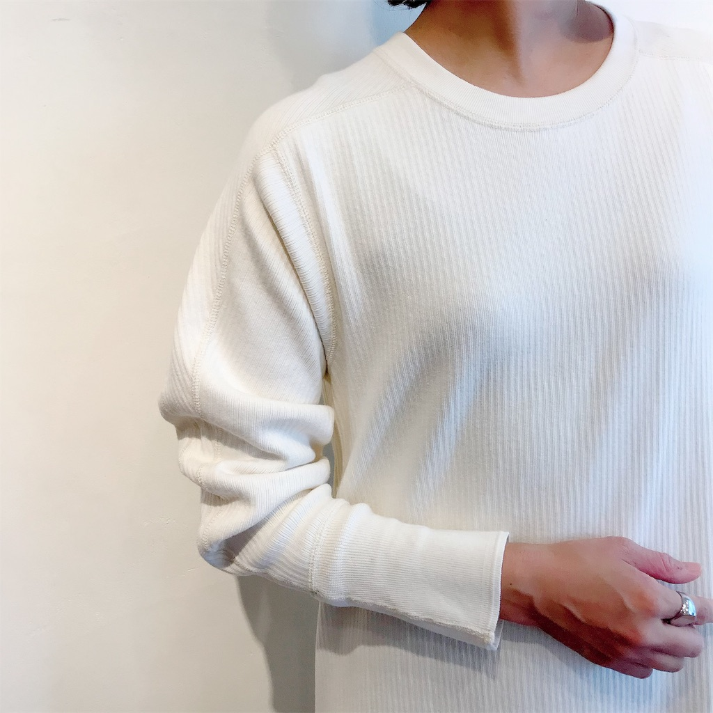 f:id:shop-anouk:20190831170055j:plain