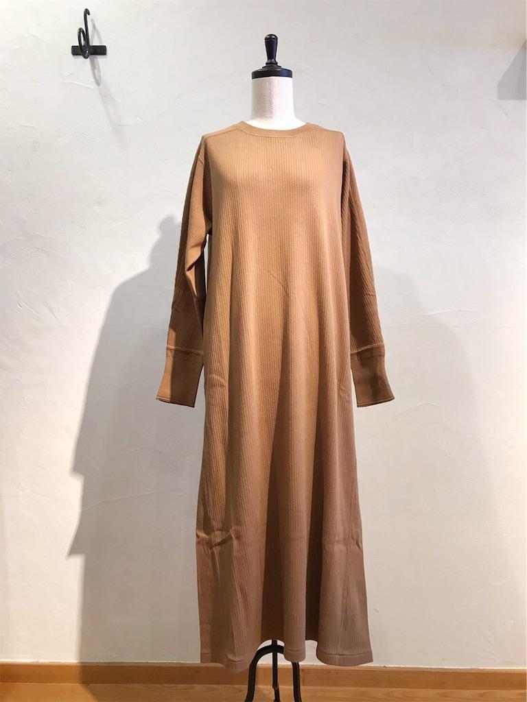 f:id:shop-anouk:20190831170057j:plain