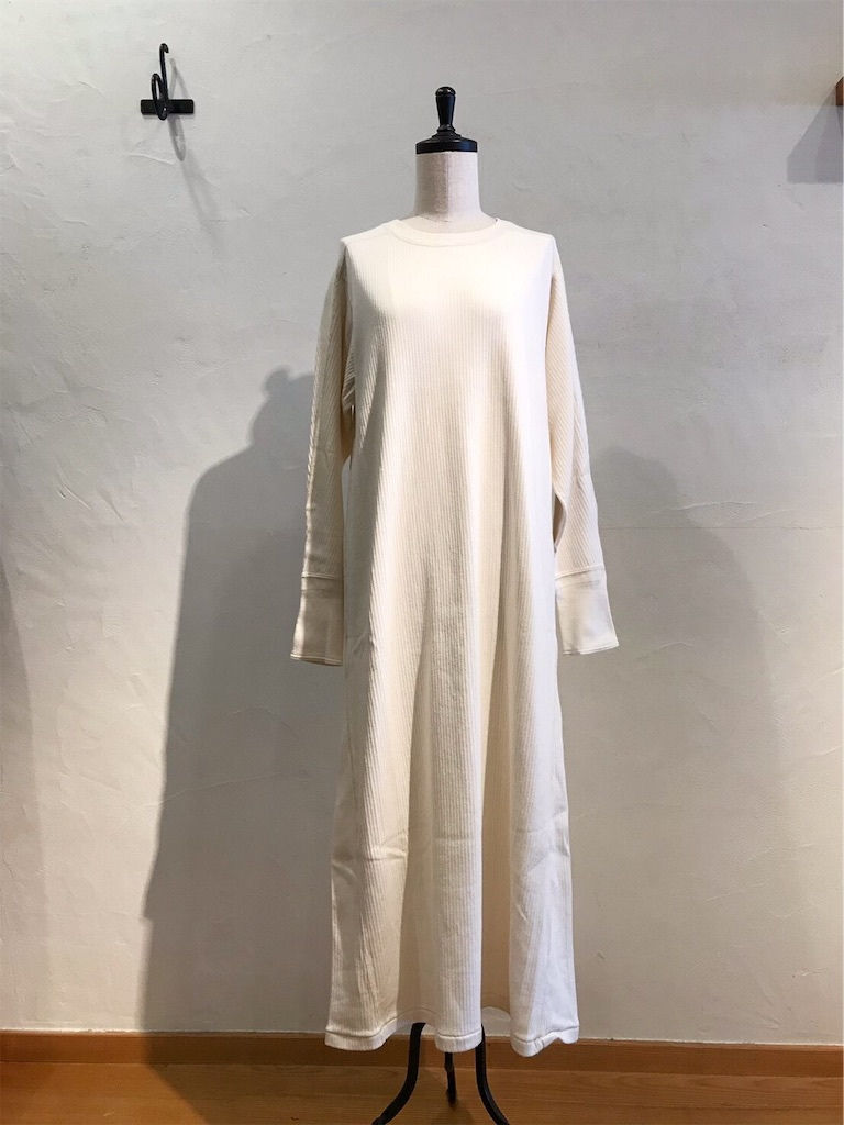 f:id:shop-anouk:20190831170113j:plain