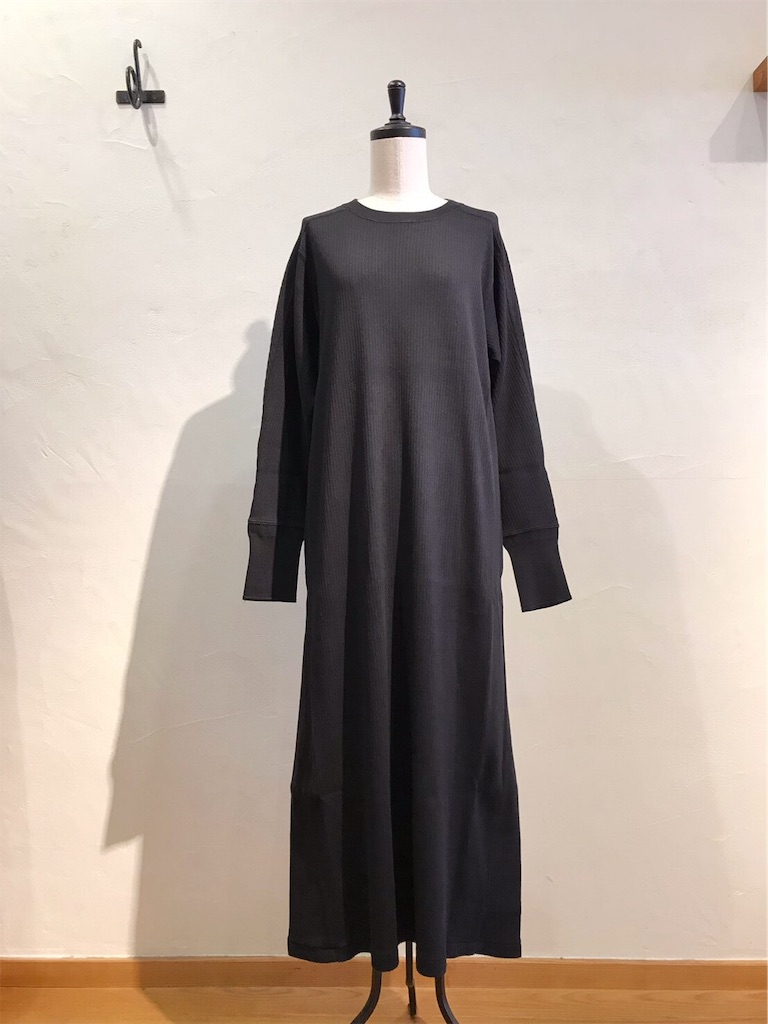 f:id:shop-anouk:20190831170137j:plain