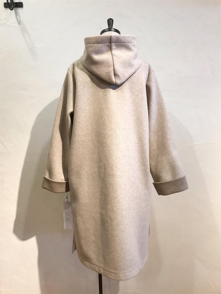 f:id:shop-anouk:20190903135758j:plain