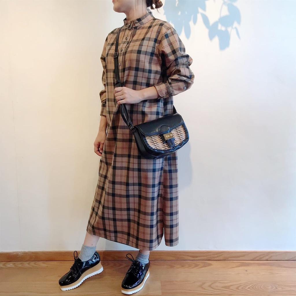 f:id:shop-anouk:20190906105826j:plain