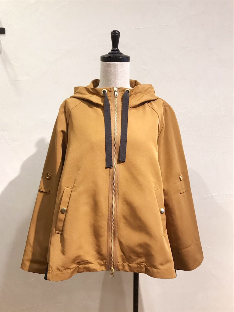 f:id:shop-anouk:20190906151232j:plain