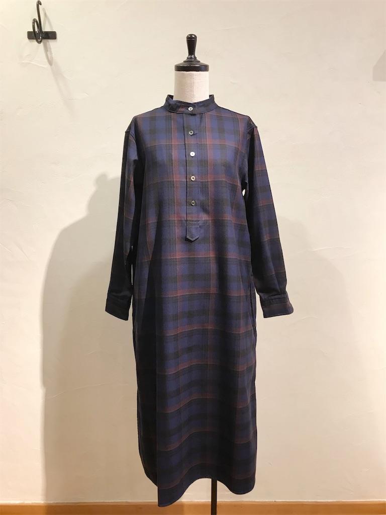 f:id:shop-anouk:20190907174931j:plain