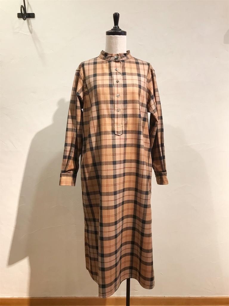 f:id:shop-anouk:20190907174937j:plain