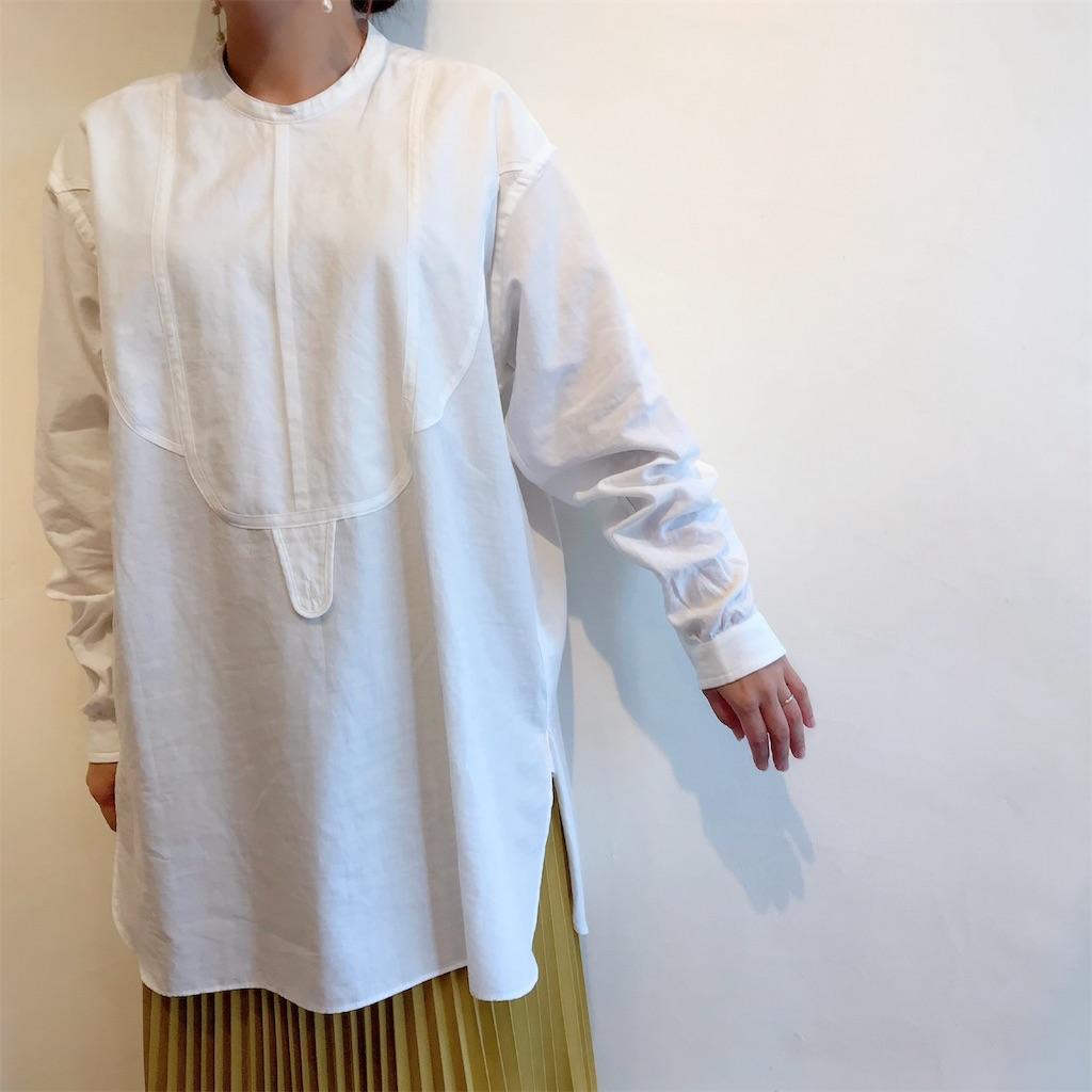 f:id:shop-anouk:20190910183645j:plain
