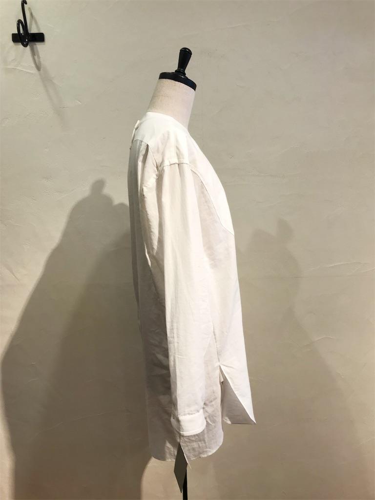 f:id:shop-anouk:20190910183648j:plain
