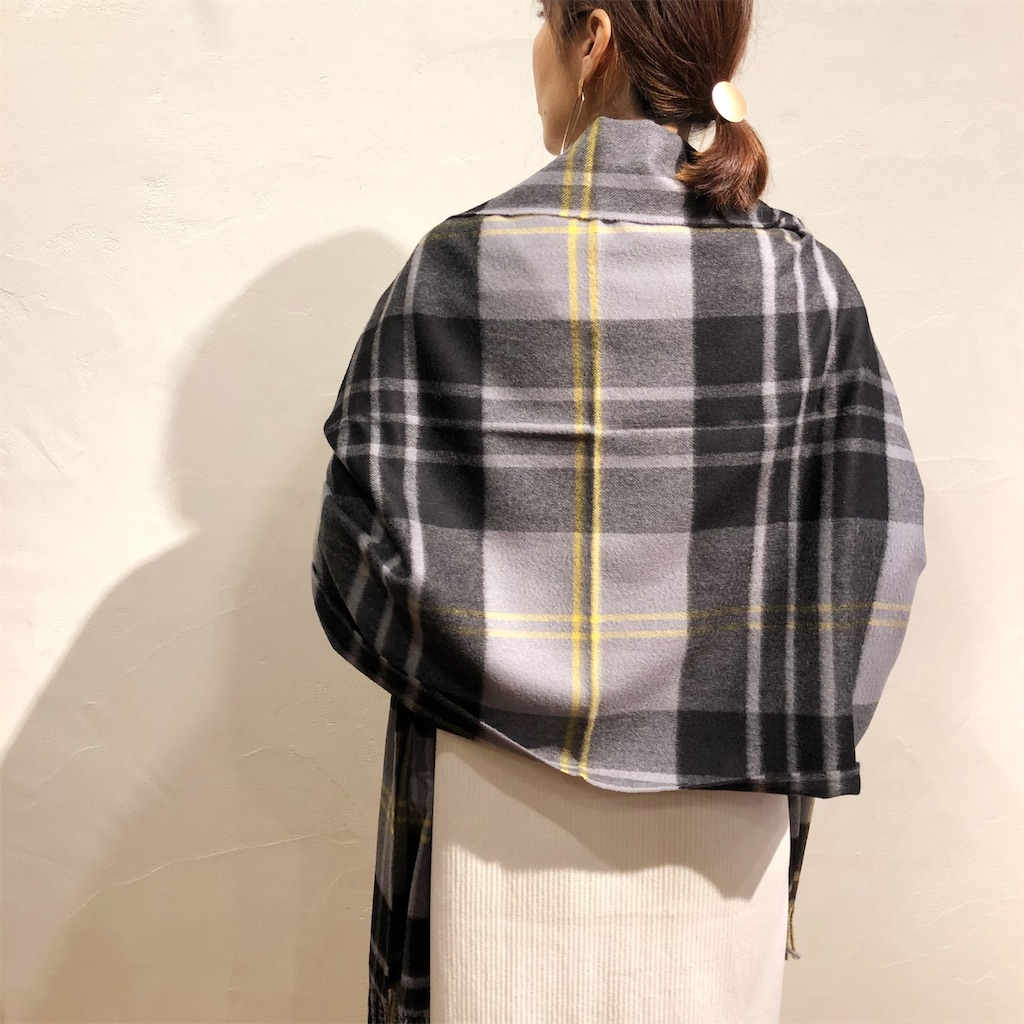 f:id:shop-anouk:20190914175950j:plain